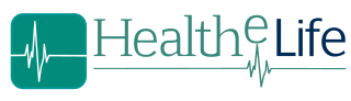 HealtheLife – Bettering healthcare through data