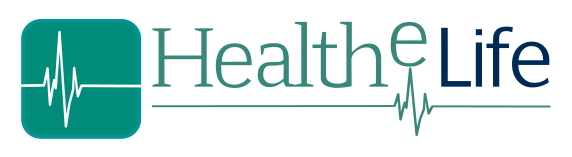 HealtheLife – Cloud based, Electronic Health Records(EHR) standards compliant Clinical solution for Ayurveda & yoga providers